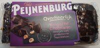 belgische chocolate - Product - nl