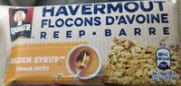 Havermount Flocons D'avoine , Haferflocken - Product