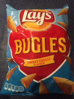 Bugles - Product - fr