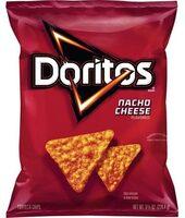 Nacho Cheese - Produkt - de