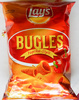Bugles Paprika-Style - Product