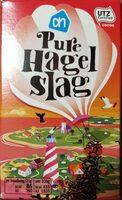 Puur Hagelslag - Product - nl