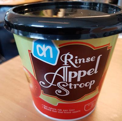 Appelstroop - Product - nl