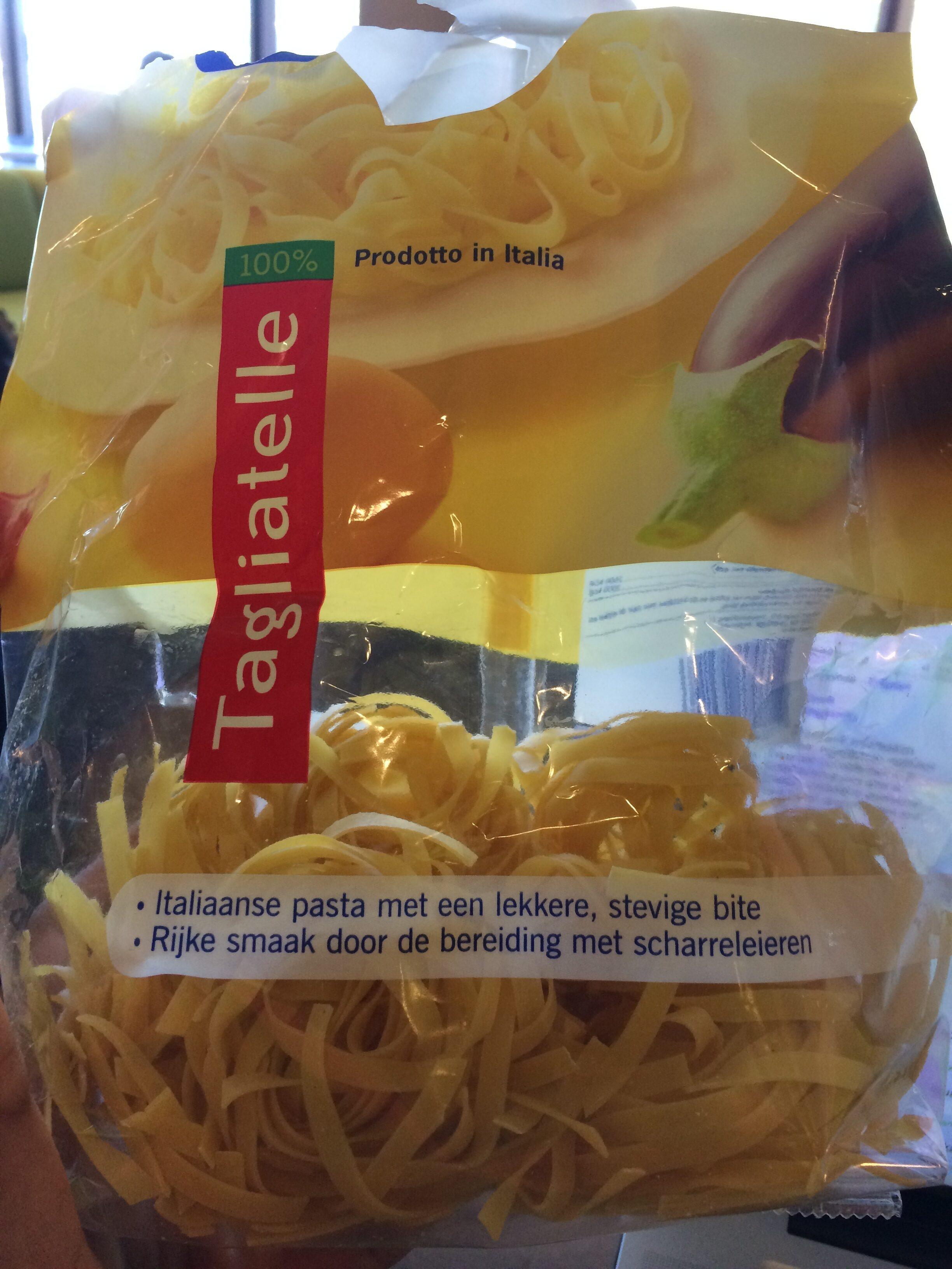 Tagliatelle - Product - nl