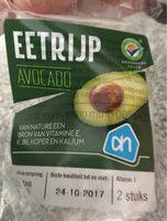 Avocado - Product - fr