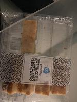 Boterkoek reepjes - Product - nl