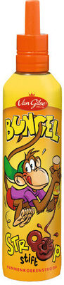 Bungel Stroopstift - Product - nl