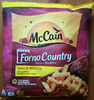 McCain Forno Country - Product