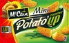 Mini Potato'up Country - Produit
