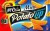 Mini Potato'up Original - Produit