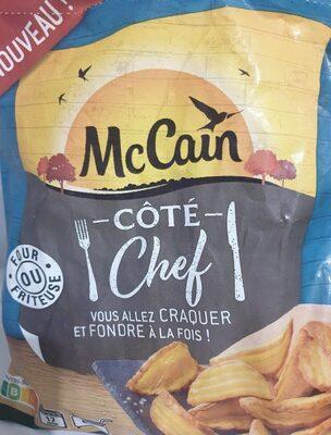 Côté chef - Product - fr