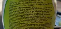 Remia Salata Fine Herbs Dressing - Ingrediënten - fr