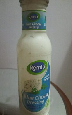 Blue Cheese Dressing - Product - fr