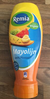 Remia Mayolijn - Product - nl