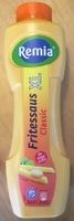 Fritessaus Classic XL - Product - nl