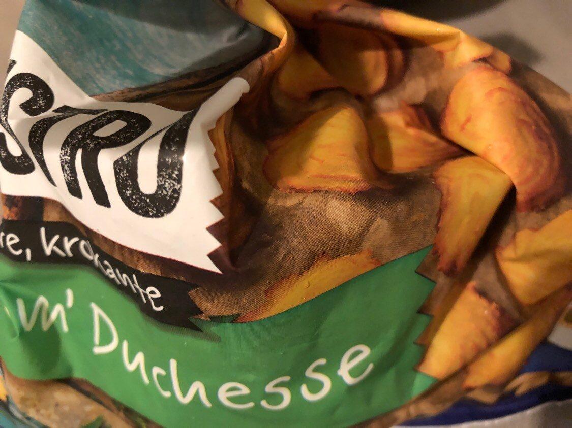 Duchesse - Product - en