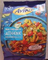Maaltijdpannetje Athene - Product - nl