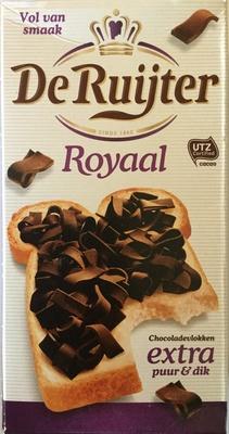 Royaal - Product - nl