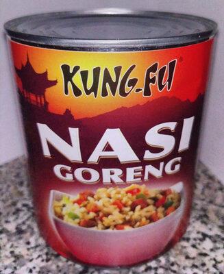 Nasi Goreng - Product - nl