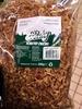 Roasted onions - Produit