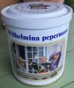 Wilhelmina pepermunt - Product