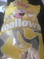 Mallows - Produit