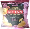 Asian Gourmet Chips Bali - Product