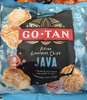 Asian Gourmet Chips Java - Product