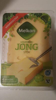 Goudse 48+ Jong Stuk - Product - nl