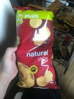 Chips - Product