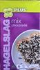 Hagelslag mix chocolade - Product