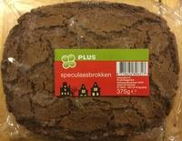 Speculaasbrokken - Product - nl