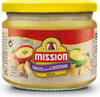Sauce fromage - Product