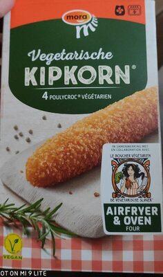 KIPKORN - Product