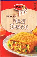 Nasi Snack - Product - de