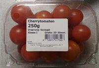Cherrytomaten - Product - de