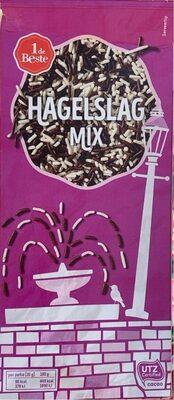 hagelslag mix - Product - nl