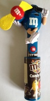Candy Fan - Product