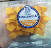 Mimolette (24% MG) - Royal Hollandia - 150 G - Product