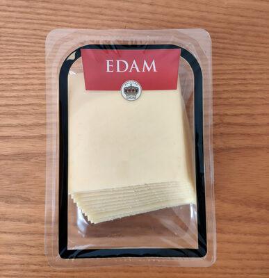 Edam - Producte - es