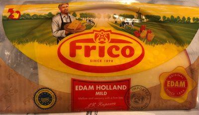 edam  holland - Produit