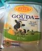Original Gouda Holland Jung - Produkt