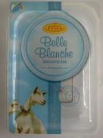 Belle Blanche Ziegenkäse - Product - de