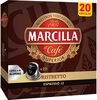 Espresso 12 - Producto