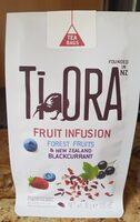 Fruit Infusion - Product - de