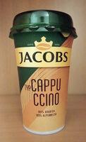 Typ Cappuccino - Product - de