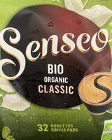 Bio organic classic - Prodotto - fr