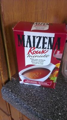 Maizena Roux - Product