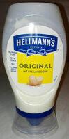 Hellmann's Original - Produit - de