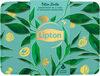 Lipton Thés & Infusions Coffret 56 Sachets - Prodotto
